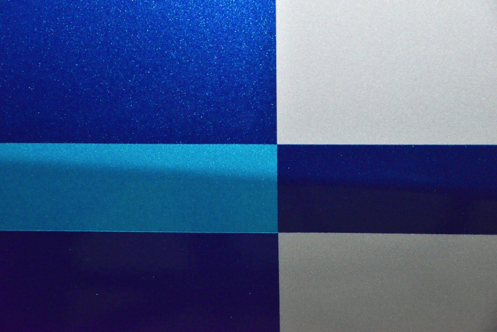 2022 BMW 8 x Jeff Koons 2