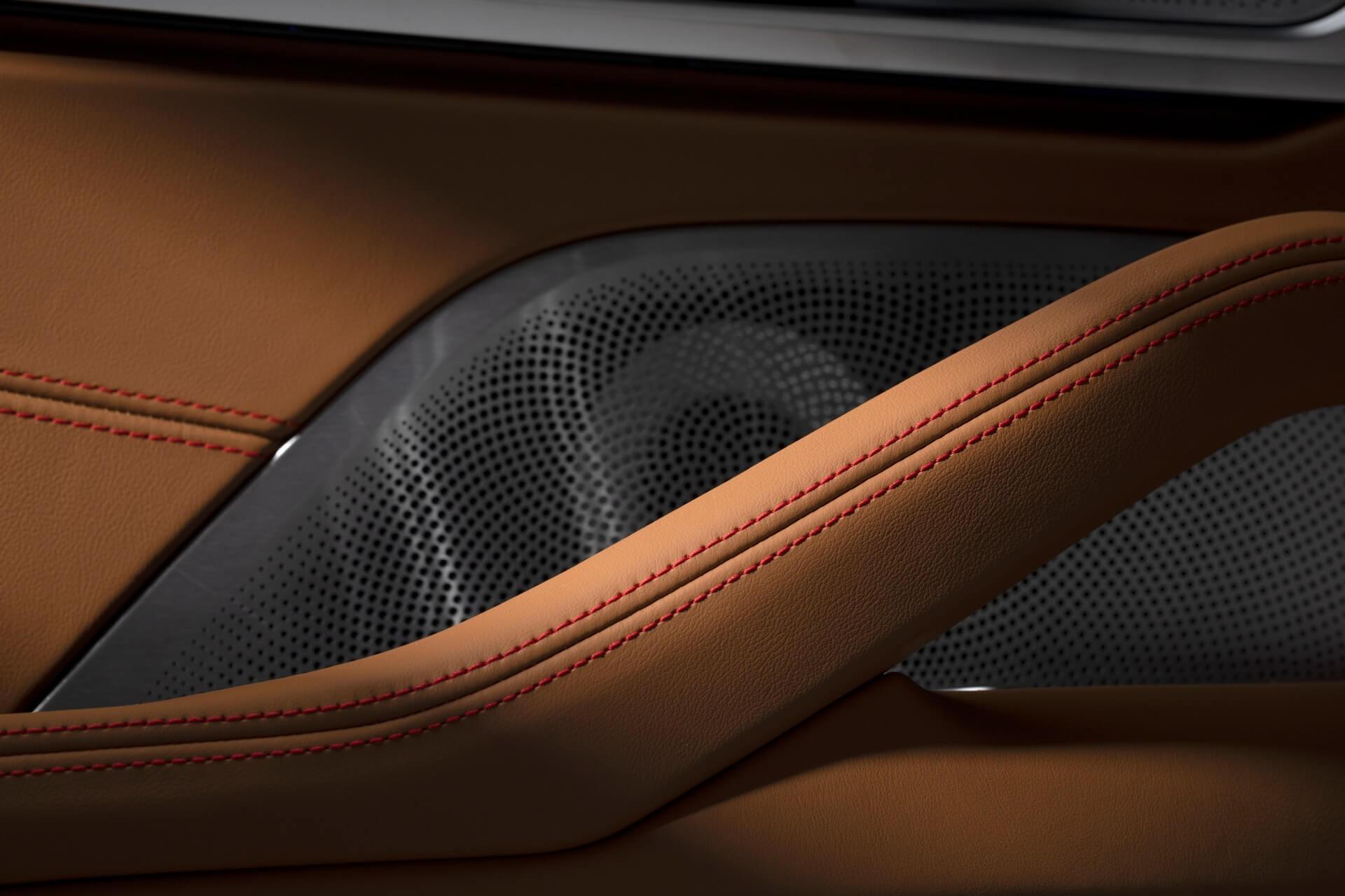 2022 BMW 8 x Jeff Koons 4