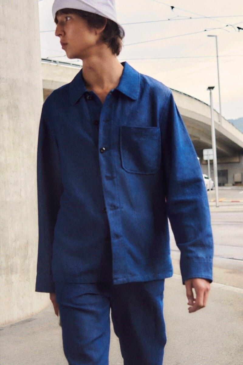 https hypebeast.com image 2021 09 sandro menswear spring summer 2022 lookbook 012