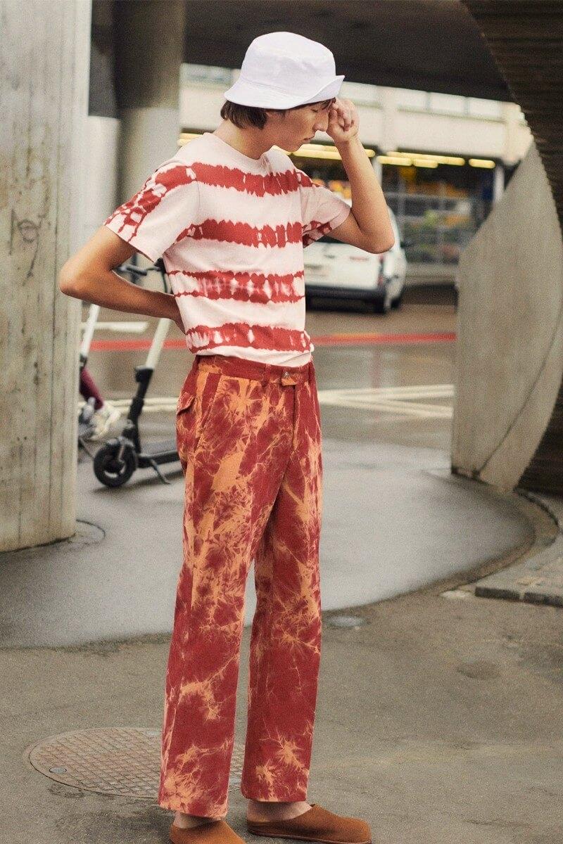 https hypebeast.com image 2021 09 sandro menswear spring summer 2022 lookbook 013