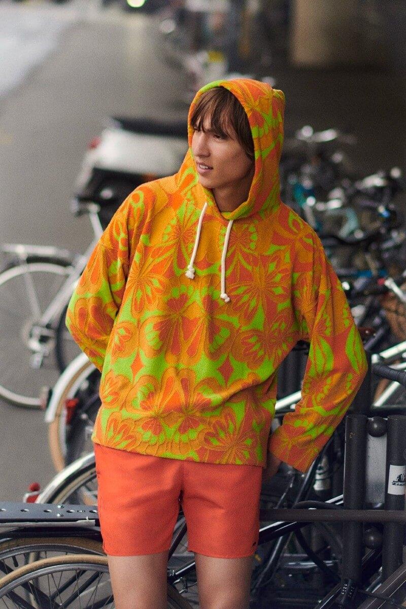 https hypebeast.com image 2021 09 sandro menswear spring summer 2022 lookbook 014