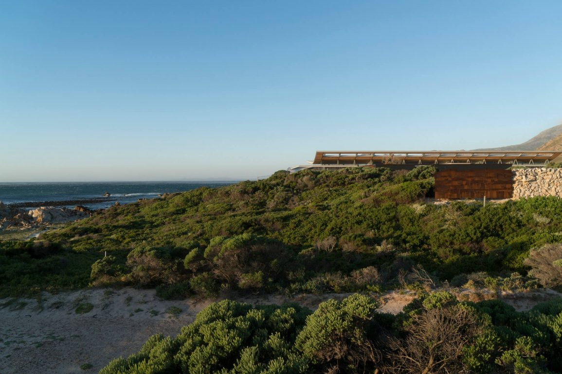 western cape beachside 1
