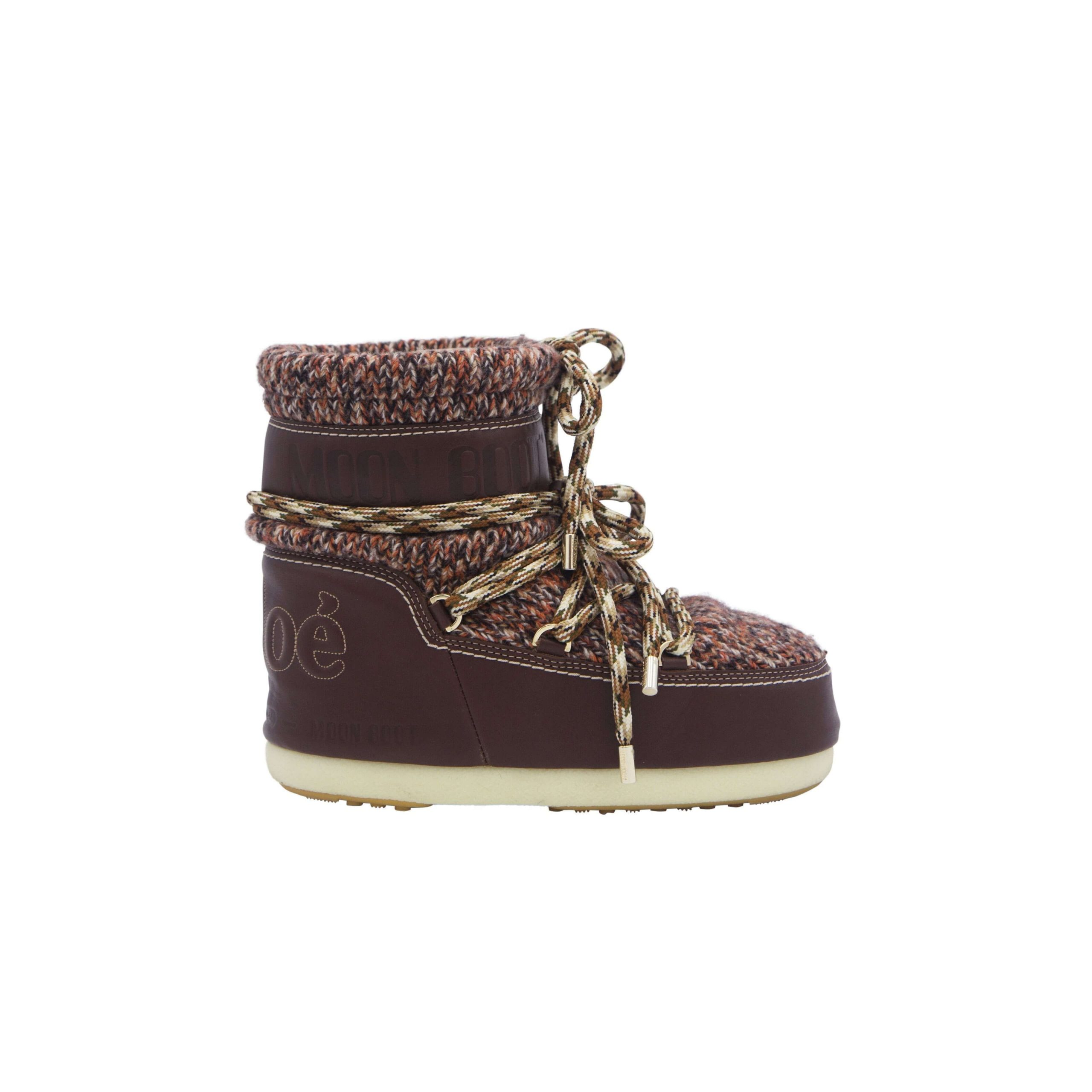 1633642259 chloe fall winter boots 2021