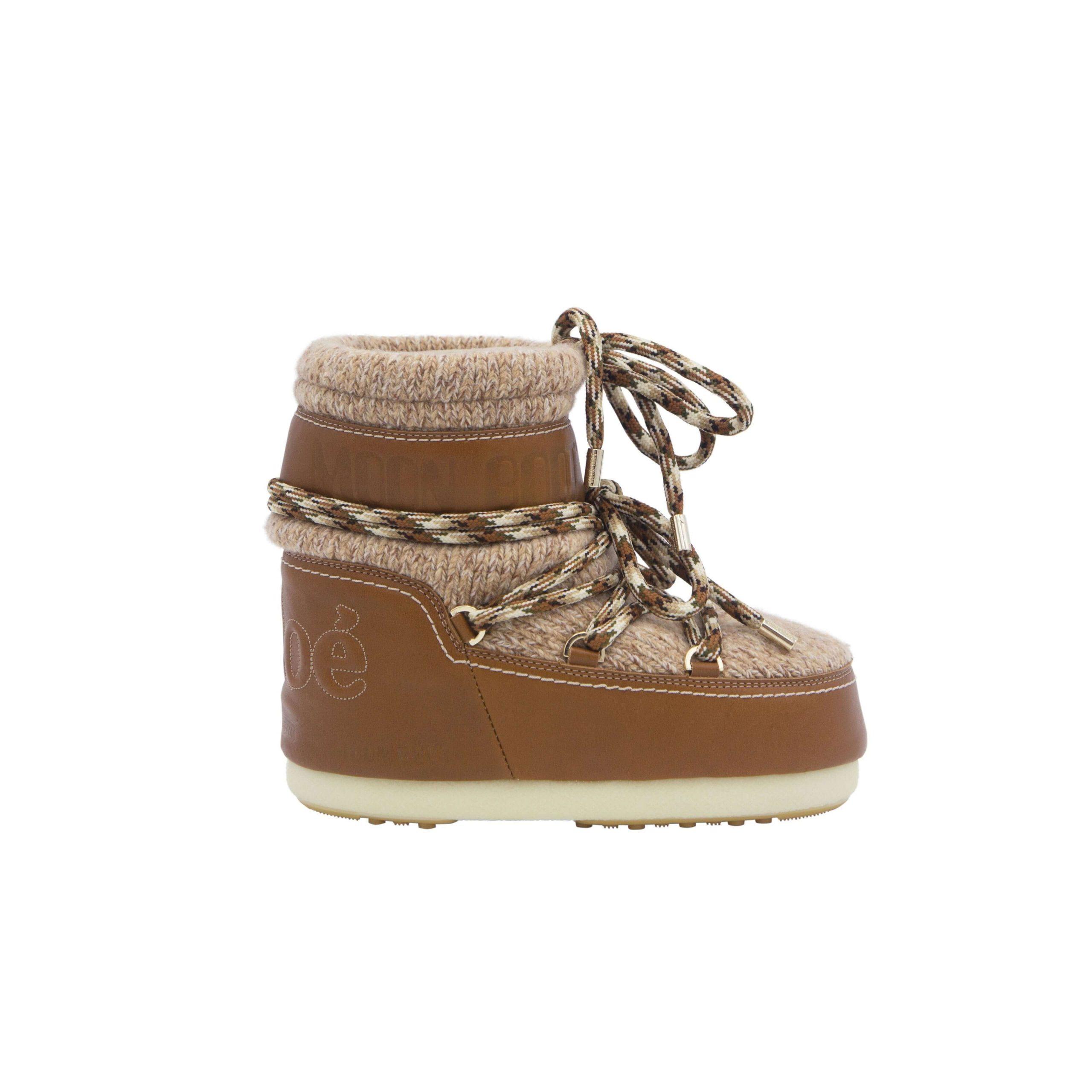 1633642266 chloe fall winter boots 2021 caramel