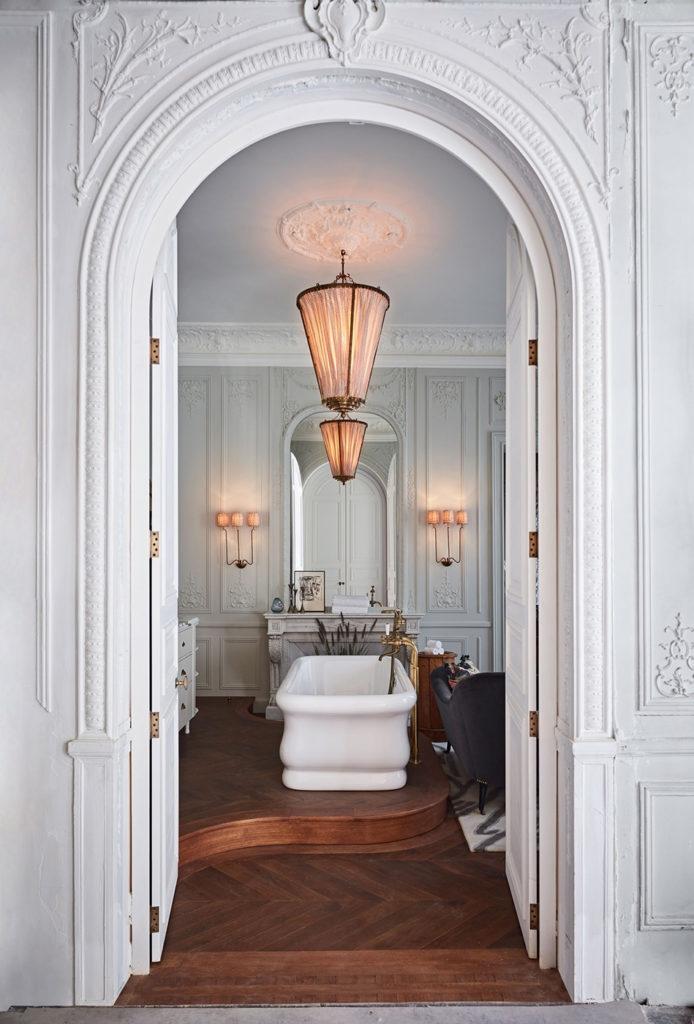 Soho House Paris 06 694x1024 2