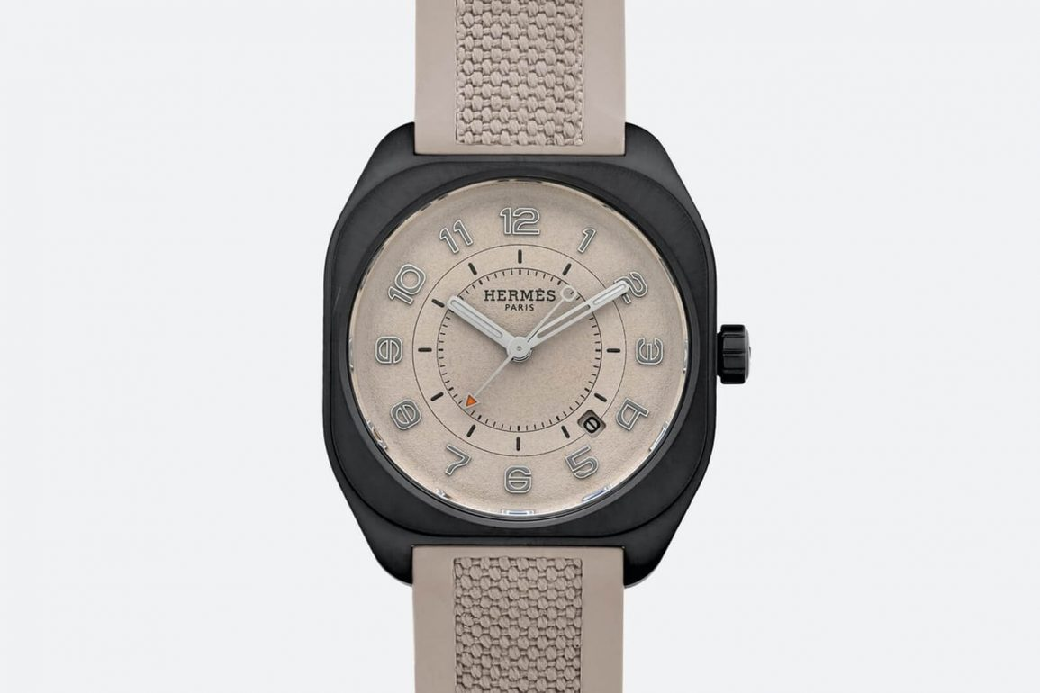 hermes h08 hodinkee watch 7