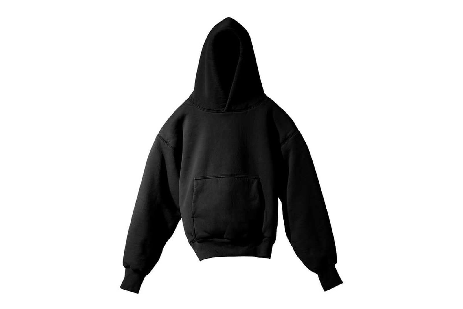 yeezy gap hoodie release date buy 1
