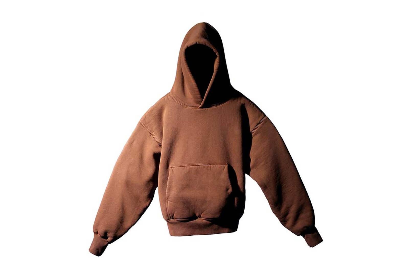 yeezy gap hoodie release date buy 2