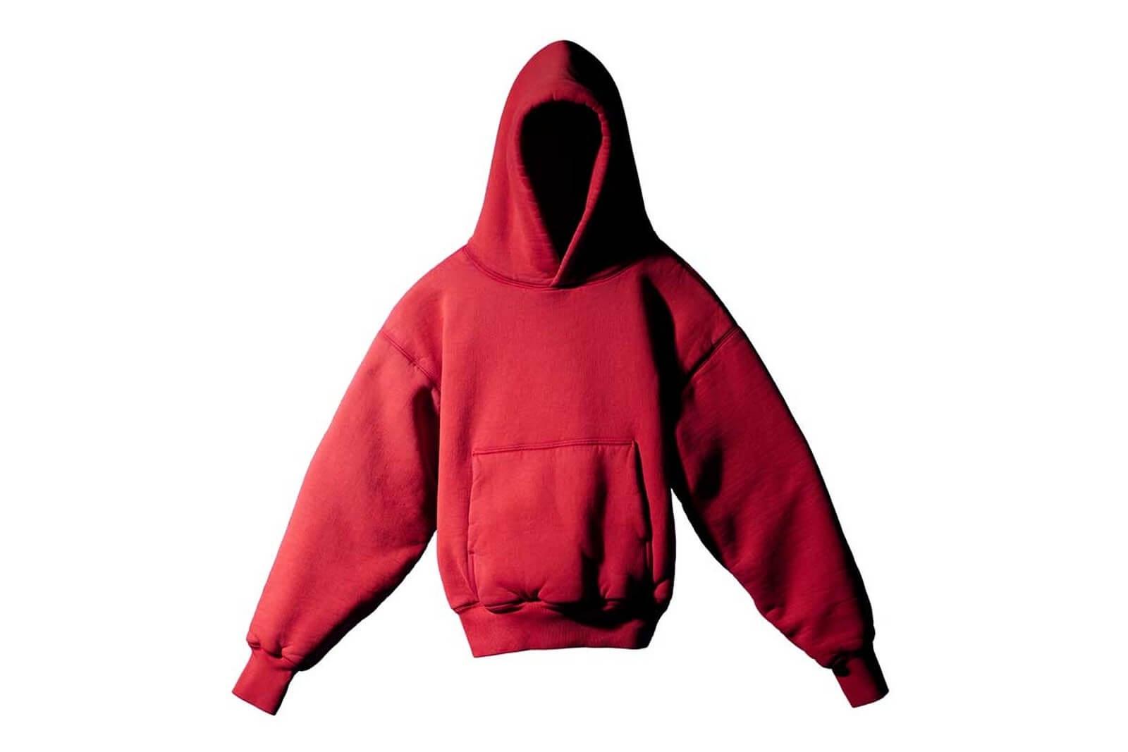yeezy gap hoodie release date buy 4