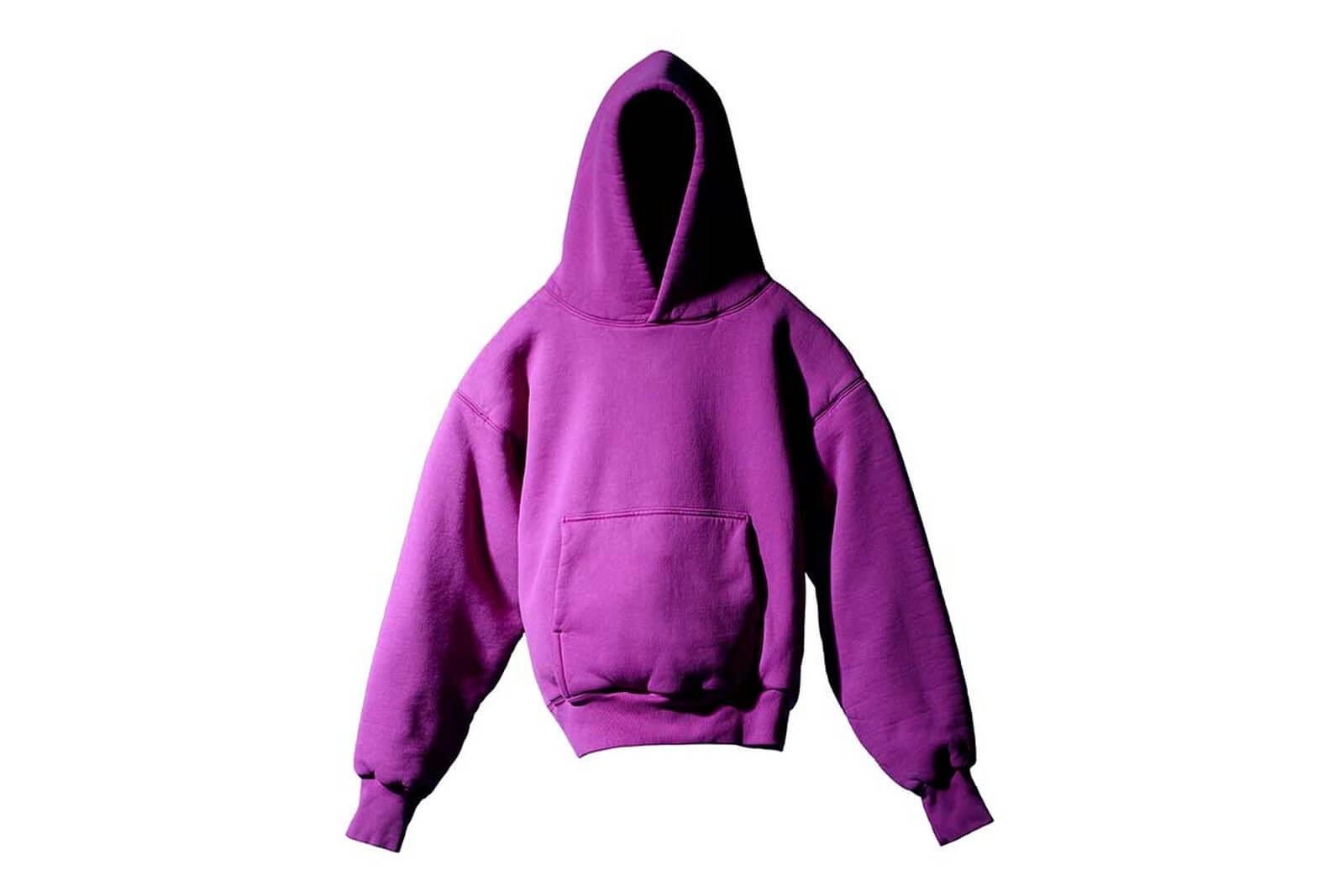 yeezy gap hoodie release date buy 5